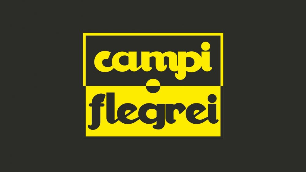 NiceCut Style TV – Campi Flegrei TV