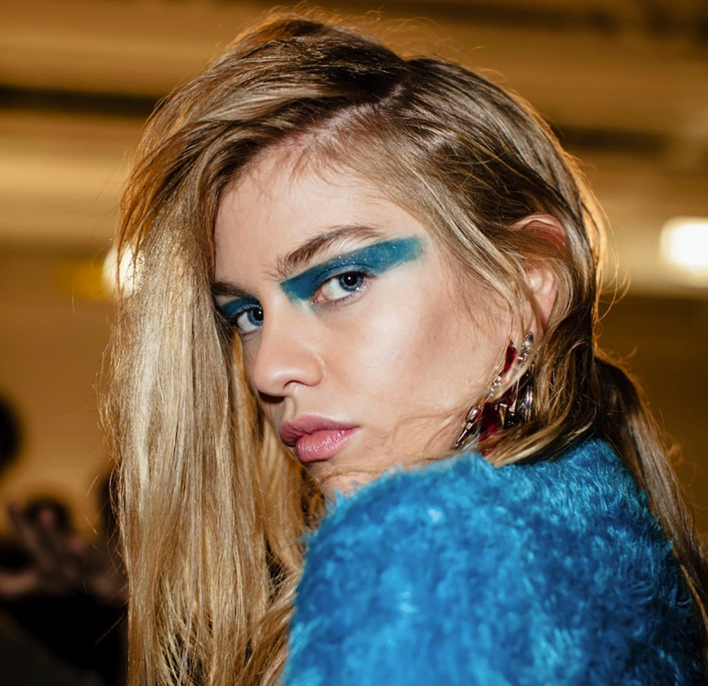 Fashion Week Report: tendenze beauty autunno-inverno 2017