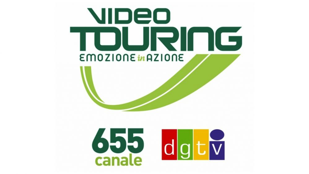 NiceCut Style TV - Video Touring