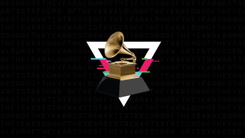 Grammys 2020 – The Show Must go On
